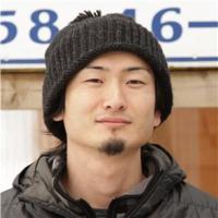 Ikarashi   NEU
